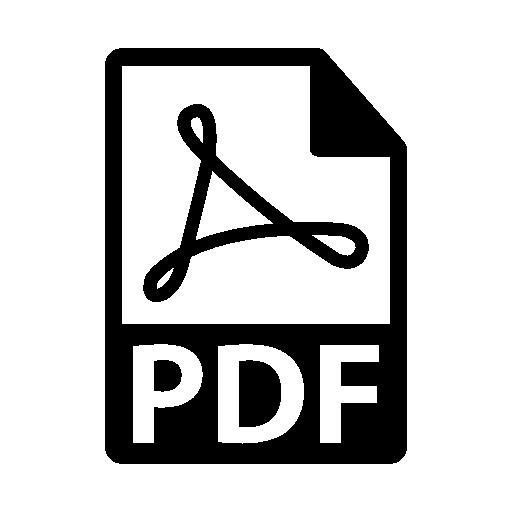 Dossier personnel liste